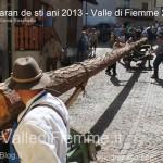 Caran de sti ani 2013 valle di fiemme ph sonia boschetto2 150x150 Carano le foto della 3° edizione de Caran de sti ani 2013