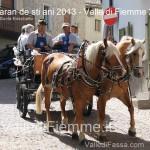 Caran de sti ani 2013 valle di fiemme ph sonia boschetto20 150x150 Carano le foto della 3° edizione de Caran de sti ani 2013