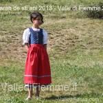 Caran de sti ani 2013 valle di fiemme ph sonia boschetto21 150x150 Carano le foto della 3° edizione de Caran de sti ani 2013