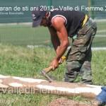 Caran de sti ani 2013 valle di fiemme ph sonia boschetto23 150x150 Carano le foto della 3° edizione de Caran de sti ani 2013