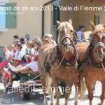 Caran de sti ani 2013 valle di fiemme ph sonia boschetto24 150x150 Carano le foto della 3° edizione de Caran de sti ani 2013