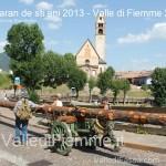 Caran de sti ani 2013 valle di fiemme ph sonia boschetto25 150x150 Carano le foto della 3° edizione de Caran de sti ani 2013