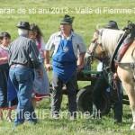 Caran de sti ani 2013 valle di fiemme ph sonia boschetto26 150x150 Carano le foto della 3° edizione de Caran de sti ani 2013
