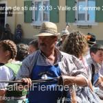 Caran de sti ani 2013 valle di fiemme ph sonia boschetto27 150x150 Carano le foto della 3° edizione de Caran de sti ani 2013