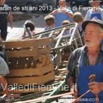 Caran de sti ani 2013 valle di fiemme ph sonia boschetto28 150x150 Carano le foto della 3° edizione de Caran de sti ani 2013