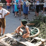 Caran de sti ani 2013 valle di fiemme ph sonia boschetto29 150x150 Carano le foto della 3° edizione de Caran de sti ani 2013