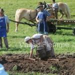 Caran de sti ani 2013 valle di fiemme ph sonia boschetto3 150x150 Fiemme   Carano  27° Raduno Provinciale dei Gruppi Folk del Trentino