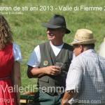 Caran de sti ani 2013 valle di fiemme ph sonia boschetto30 150x150 Carano le foto della 3° edizione de Caran de sti ani 2013
