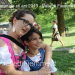 Caran de sti ani 2013 valle di fiemme ph sonia boschetto31 150x150 Carano le foto della 3° edizione de Caran de sti ani 2013