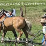 Caran de sti ani 2013 valle di fiemme ph sonia boschetto32 150x150 Carano le foto della 3° edizione de Caran de sti ani 2013