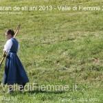 Caran de sti ani 2013 valle di fiemme ph sonia boschetto33 150x150 Carano le foto della 3° edizione de Caran de sti ani 2013