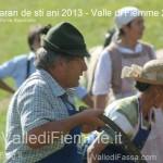 Caran de sti ani 2013 valle di fiemme ph sonia boschetto34 150x150 Carano le foto della 3° edizione de Caran de sti ani 2013