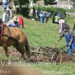 Caran de sti ani 2013 valle di fiemme ph sonia boschetto36 150x150 Carano le foto della 3° edizione de Caran de sti ani 2013