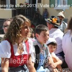 Caran de sti ani 2013 valle di fiemme ph sonia boschetto37 150x150 Carano le foto della 3° edizione de Caran de sti ani 2013