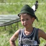 Caran de sti ani 2013 valle di fiemme ph sonia boschetto38 150x150 Carano le foto della 3° edizione de Caran de sti ani 2013