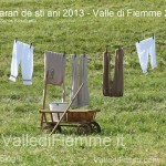 Caran de sti ani 2013 valle di fiemme ph sonia boschetto39 150x150 Carano le foto della 3° edizione de Caran de sti ani 2013
