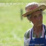 Caran de sti ani 2013 valle di fiemme ph sonia boschetto4 150x150 Carano le foto della 3° edizione de Caran de sti ani 2013
