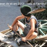 Caran de sti ani 2013 valle di fiemme ph sonia boschetto40 150x150 Carano le foto della 3° edizione de Caran de sti ani 2013