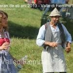 Caran de sti ani 2013 valle di fiemme ph sonia boschetto42 150x150 Carano le foto della 3° edizione de Caran de sti ani 2013