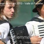 Caran de sti ani 2013 valle di fiemme ph sonia boschetto45 150x150 Carano le foto della 3° edizione de Caran de sti ani 2013