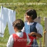 Caran de sti ani 2013 valle di fiemme ph sonia boschetto46 150x150 Carano le foto della 3° edizione de Caran de sti ani 2013