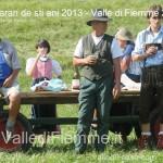 Caran de sti ani 2013 valle di fiemme ph sonia boschetto47 150x150 Carano le foto della 3° edizione de Caran de sti ani 2013