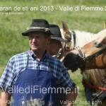 Caran de sti ani 2013 valle di fiemme ph sonia boschetto48 150x150 Carano le foto della 3° edizione de Caran de sti ani 2013