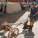 Caran de sti ani 2013 valle di fiemme ph sonia boschetto49 150x150 Carano le foto della 3° edizione de Caran de sti ani 2013