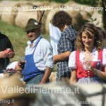 Caran de sti ani 2013 valle di fiemme ph sonia boschetto5 150x150 Carano le foto della 3° edizione de Caran de sti ani 2013