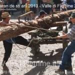 Caran de sti ani 2013 valle di fiemme ph sonia boschetto50 150x150 Carano le foto della 3° edizione de Caran de sti ani 2013