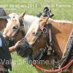Caran de sti ani 2013 valle di fiemme ph sonia boschetto51 150x150 Carano le foto della 3° edizione de Caran de sti ani 2013