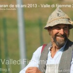 Caran de sti ani 2013 valle di fiemme ph sonia boschetto53 150x150 Carano le foto della 3° edizione de Caran de sti ani 2013