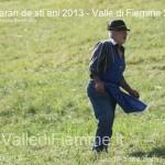 Caran de sti ani 2013 valle di fiemme ph sonia boschetto54 150x150 Carano le foto della 3° edizione de Caran de sti ani 2013