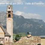 Caran de sti ani 2013 valle di fiemme ph sonia boschetto55 150x150 Carano le foto della 3° edizione de Caran de sti ani 2013