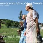 Caran de sti ani 2013 valle di fiemme ph sonia boschetto57 150x150 Carano le foto della 3° edizione de Caran de sti ani 2013