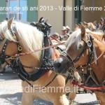 Caran de sti ani 2013 valle di fiemme ph sonia boschetto58 150x150 Carano le foto della 3° edizione de Caran de sti ani 2013