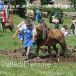 Caran de sti ani 2013 valle di fiemme ph sonia boschetto59 150x150 Carano le foto della 3° edizione de Caran de sti ani 2013