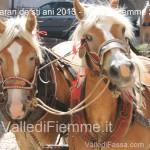 Caran de sti ani 2013 valle di fiemme ph sonia boschetto6 150x150 Carano le foto della 3° edizione de Caran de sti ani 2013