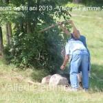 Caran de sti ani 2013 valle di fiemme ph sonia boschetto60 150x150 Carano le foto della 3° edizione de Caran de sti ani 2013
