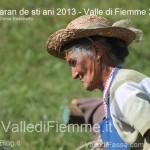 Caran de sti ani 2013 valle di fiemme ph sonia boschetto61 150x150 Carano le foto della 3° edizione de Caran de sti ani 2013
