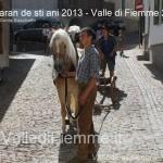 Caran de sti ani 2013 valle di fiemme ph sonia boschetto62 150x150 Carano le foto della 3° edizione de Caran de sti ani 2013