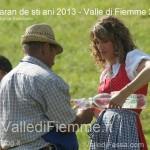 Caran de sti ani 2013 valle di fiemme ph sonia boschetto63 150x150 Carano le foto della 3° edizione de Caran de sti ani 2013