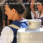 Caran de sti ani 2013 valle di fiemme ph sonia boschetto65 150x150 Carano le foto della 3° edizione de Caran de sti ani 2013