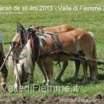 Caran de sti ani 2013 valle di fiemme ph sonia boschetto67 150x150 Carano le foto della 3° edizione de Caran de sti ani 2013
