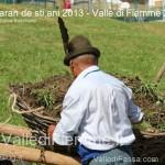 Caran de sti ani 2013 valle di fiemme ph sonia boschetto68 150x150 Carano le foto della 3° edizione de Caran de sti ani 2013