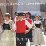Caran de sti ani 2013 valle di fiemme ph sonia boschetto70 150x150 Carano le foto della 3° edizione de Caran de sti ani 2013