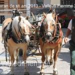 Caran de sti ani 2013 valle di fiemme ph sonia boschetto72 150x150 Carano le foto della 3° edizione de Caran de sti ani 2013