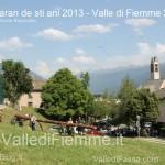 Caran de sti ani 2013 valle di fiemme ph sonia boschetto73 150x150 Carano le foto della 3° edizione de Caran de sti ani 2013
