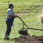 Caran de sti ani 2013 valle di fiemme ph sonia boschetto74 150x150 Carano le foto della 3° edizione de Caran de sti ani 2013