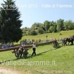 Caran de sti ani 2013 valle di fiemme ph sonia boschetto75 150x150 Carano le foto della 3° edizione de Caran de sti ani 2013